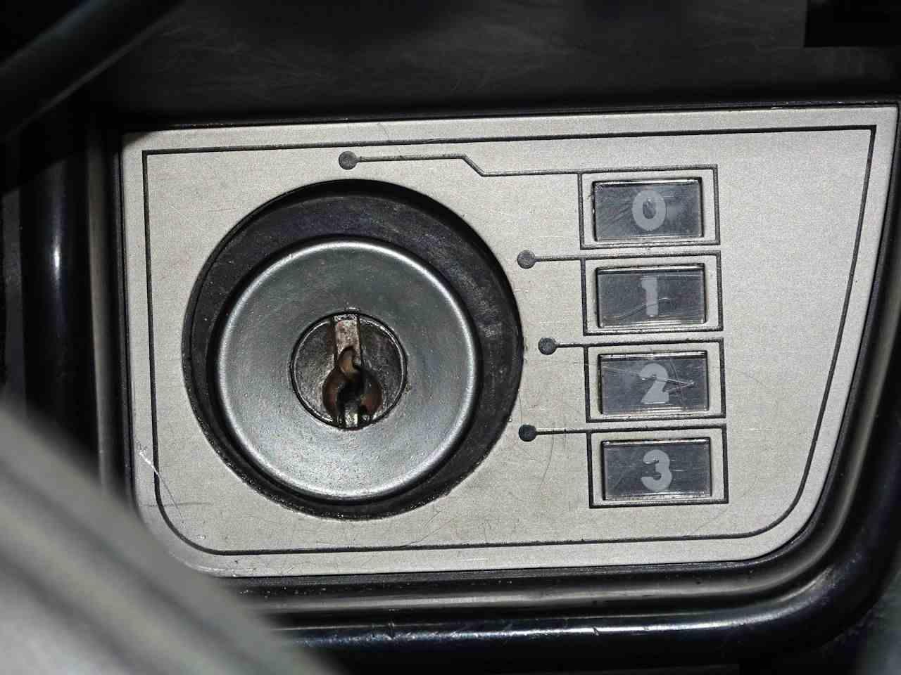 Large Picture of '82 XJ - LI4S