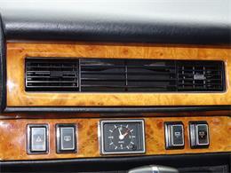 Picture of '82 Jaguar XJ Offered by Gateway Classic Cars - Philadelphia - LI4S