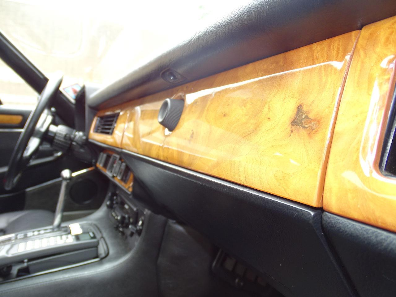 Large Picture of 1982 XJ located in New Jersey - $10,995.00 - LI4S