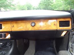 Picture of 1982 Jaguar XJ Offered by Gateway Classic Cars - Philadelphia - LI4S