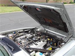 Picture of 1982 Jaguar XJ - $10,995.00 - LI4S