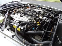 Picture of '82 Jaguar XJ located in New Jersey - $10,995.00 - LI4S