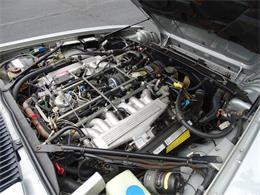 Picture of '82 Jaguar XJ - $10,995.00 - LI4S
