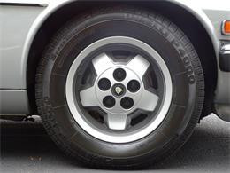 Picture of 1982 Jaguar XJ located in New Jersey - $10,995.00 - LI4S