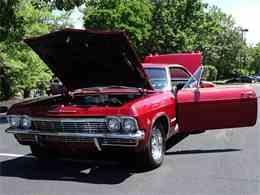 Picture of '65 Impala - LI4U