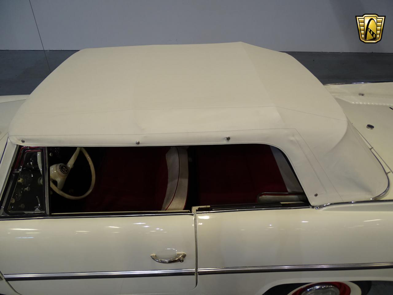 Large Picture of Classic 1967 Amphicar 770 located in Lake Mary Florida - $59,000.00 - LI53