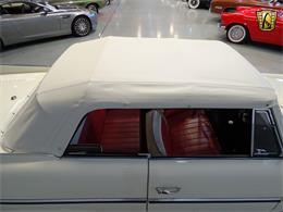 Picture of Classic 1967 Amphicar 770 - LI53