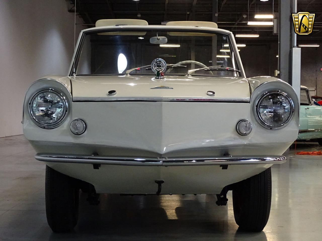 Large Picture of 1967 770 located in Lake Mary Florida - $59,000.00 Offered by Gateway Classic Cars - Orlando - LI53
