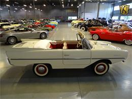 Picture of Classic '67 Amphicar 770 Offered by Gateway Classic Cars - Orlando - LI53