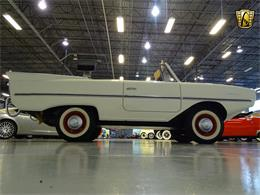 Picture of 1967 Amphicar 770 located in Lake Mary Florida - LI53