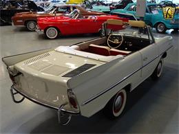 Picture of 1967 770 - $59,000.00 Offered by Gateway Classic Cars - Orlando - LI53
