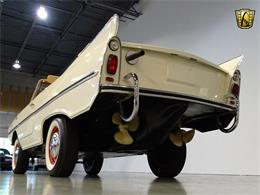 Picture of Classic 1967 Amphicar 770 located in Florida - $59,000.00 Offered by Gateway Classic Cars - Orlando - LI53