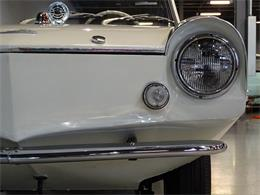 Picture of '67 Amphicar 770 - $59,000.00 Offered by Gateway Classic Cars - Orlando - LI53