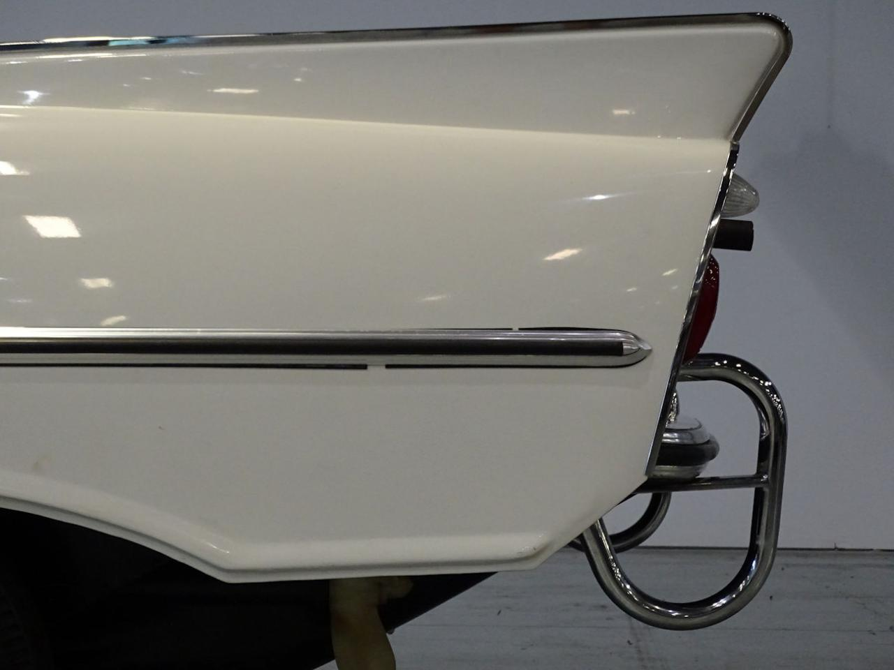 Large Picture of Classic '67 Amphicar 770 - $59,000.00 Offered by Gateway Classic Cars - Orlando - LI53