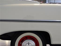 Picture of Classic 1967 770 located in Florida Offered by Gateway Classic Cars - Orlando - LI53
