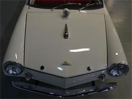 Picture of Classic '67 Amphicar 770 - $59,000.00 Offered by Gateway Classic Cars - Orlando - LI53