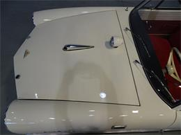 Picture of Classic 1967 770 Offered by Gateway Classic Cars - Orlando - LI53