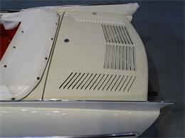 Picture of 1967 770 - $59,000.00 - LI53