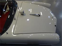 Picture of '67 Amphicar 770 - $59,000.00 - LI53
