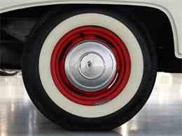 Picture of '67 770 - LI53