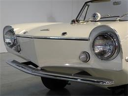 Picture of Classic '67 770 - $59,000.00 Offered by Gateway Classic Cars - Orlando - LI53