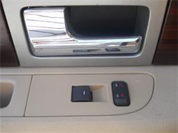 Picture of '11 F150 - LI57
