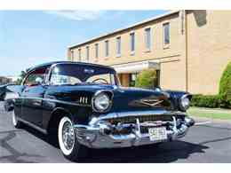 Picture of '57 Bel Air - LFMP