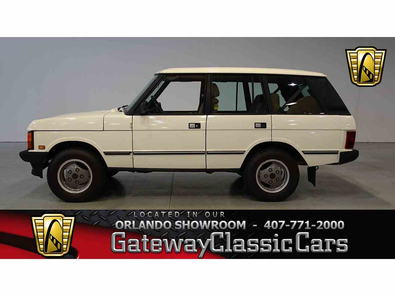 fort land for view picture cc com landrover of large sale rover in classiccars c florida iii listings std lauderdale series