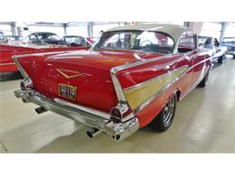 Picture of '57 Bel Air - LI5M