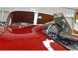 Picture of '57 Bel Air - LI5M