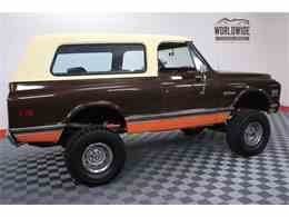 Picture of Classic 1971 Chevrolet Blazer - $24,900.00 - LI5Q