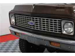 Picture of Classic 1971 Blazer - $24,900.00 - LI5Q