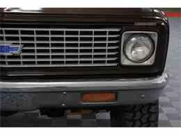 Picture of Classic 1971 Chevrolet Blazer located in Denver  Colorado - LI5Q