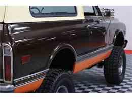 Picture of 1971 Chevrolet Blazer located in Denver  Colorado - $24,900.00 - LI5Q