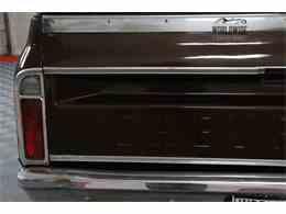 Picture of '71 Blazer located in Colorado - $24,900.00 - LI5Q