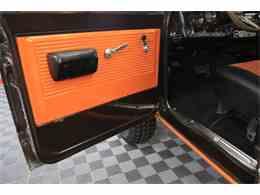 Picture of '71 Blazer located in Denver  Colorado - $24,900.00 - LI5Q
