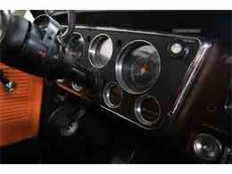 Picture of '71 Chevrolet Blazer - LI5Q