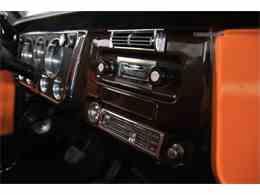 Picture of Classic '71 Chevrolet Blazer - $24,900.00 - LI5Q