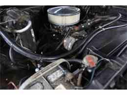 Picture of '71 Blazer Offered by Worldwide Vintage Autos - LI5Q