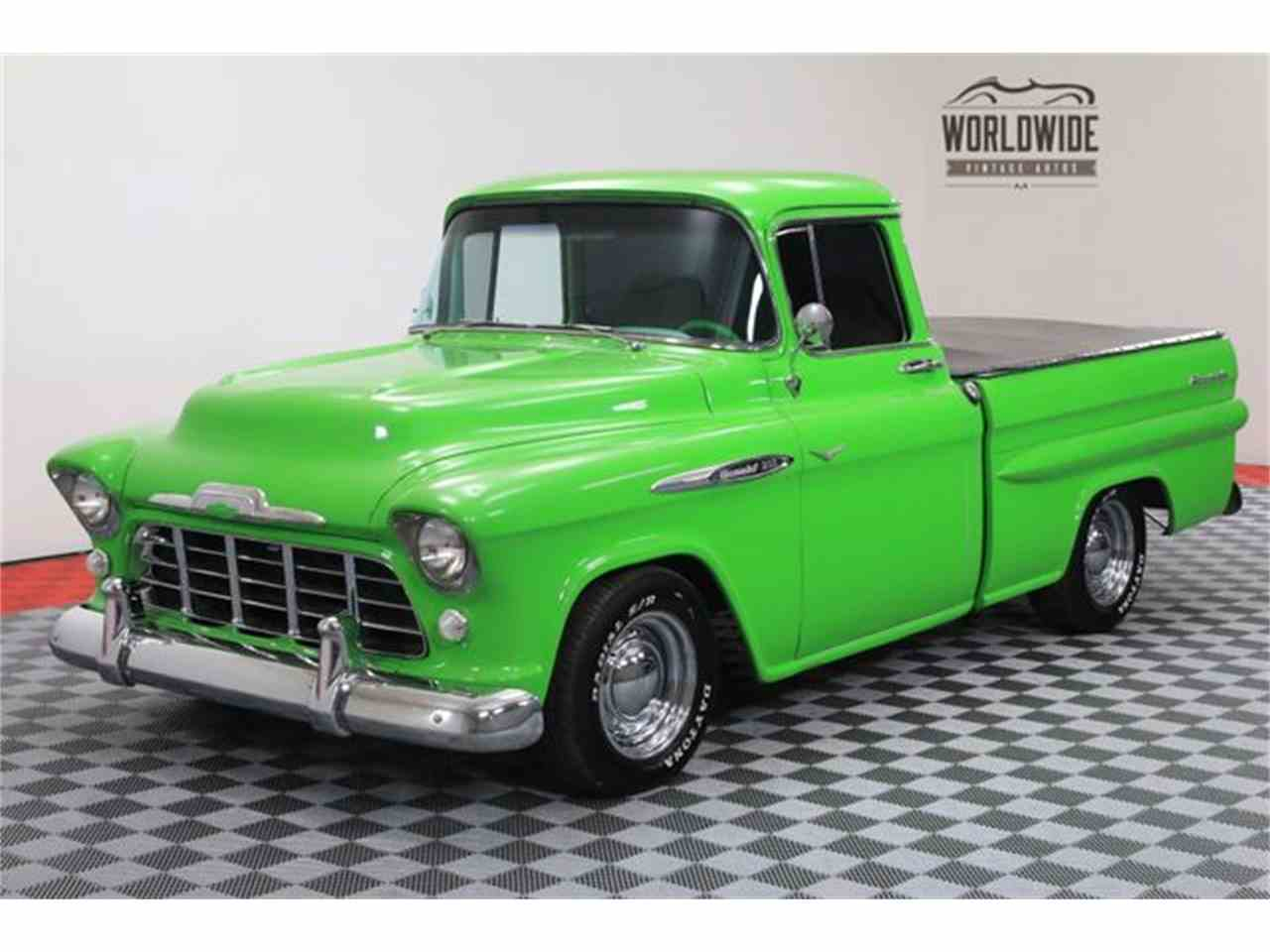 1959 Chevrolet 3100 for Sale | ClassicCars.com | CC-1003316