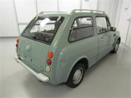 Picture of '90 Pao Offered by Duncan Imports & Classic Cars - LI63