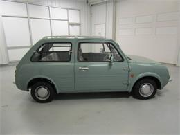 Picture of '90 Nissan Pao - $9,967.00 - LI63