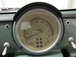 Picture of 1990 Pao - LI63