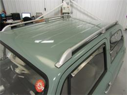 Picture of '90 Pao - $9,967.00 Offered by Duncan Imports & Classic Cars - LI63