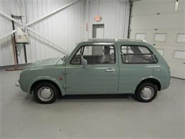 Picture of 1990 Nissan Pao located in Virginia - $9,967.00 - LI63