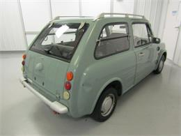 Picture of 1990 Nissan Pao located in Christiansburg Virginia - $9,967.00 Offered by Duncan Imports & Classic Cars - LI63