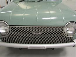 Picture of 1990 Pao located in Virginia Offered by Duncan Imports & Classic Cars - LI63