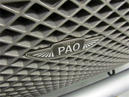Picture of '90 Pao - $9,967.00 - LI63