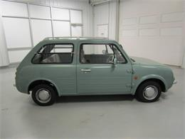 Picture of 1990 Pao located in Christiansburg Virginia - $9,967.00 Offered by Duncan Imports & Classic Cars - LI63