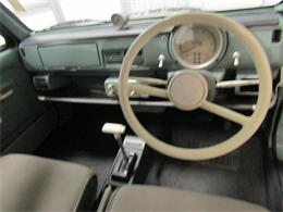 Picture of '90 Nissan Pao - LI63